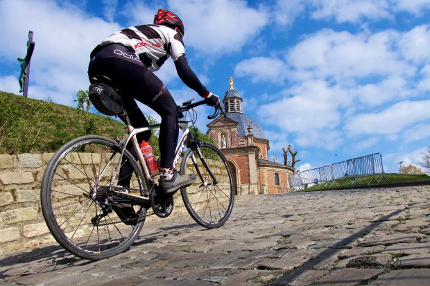 will_cyclist - Flickr - avril 2017 - LICENCE CC