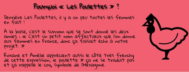 Les Poulettes 1 (2)