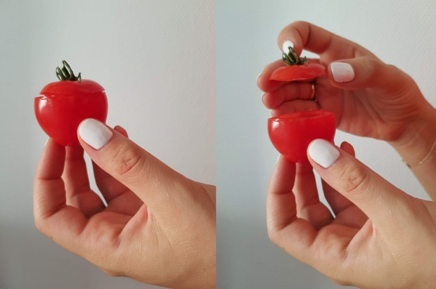 Montage mini tomates.jpg