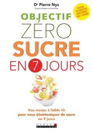 Objectif_zero_sucre_c1
